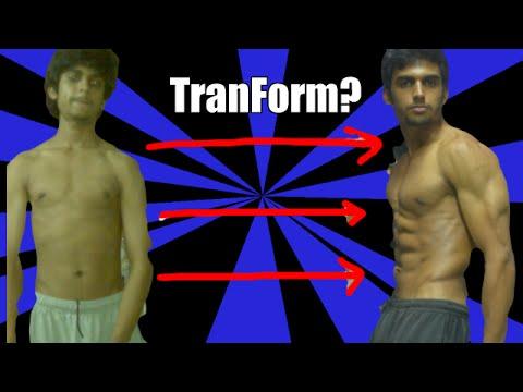 my-transformation-from-skinny-to-muscular-in-90-days!