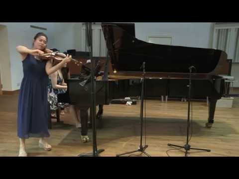 Tchaikovsky: Waltz-Scherzo, Op. 34