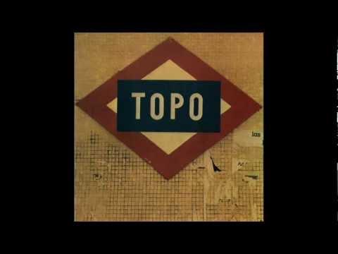 Topo - El periodico