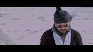 (Tumhe Dillagi Bhool Jani Padegi) new WhatsApp status video song 30 mint
