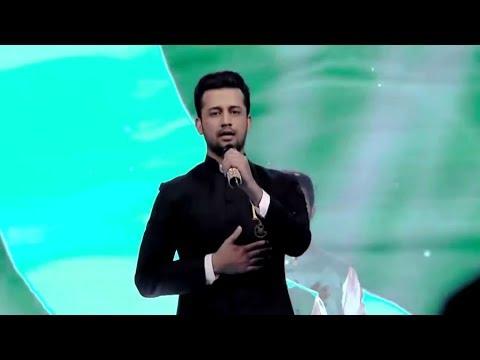 national-anthem-of-pakistan-by-atif-aslam