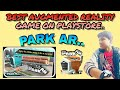 [Hindi] Best Augmented Reality Game for your Android Phone || In my Opinion || AR Games ||