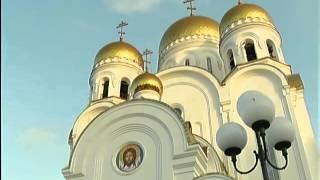 С территории храма Рождества вывезли урны и лавки(Это изрядно удивило прихожан, да и служителей церкви., 2015-12-21T13:24:46.000Z)