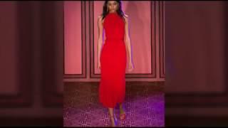 видео Свадебные наряды 2015: идеи с Недели высокой моды