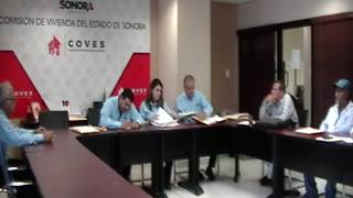 ACTA DE APERTURA IO-926060991-E38-2016