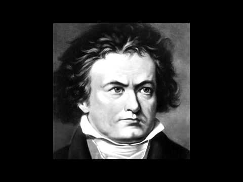 Piano Masters: Chopin vs Beethoven