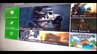 TUTO EXCLU: comment se connecté sur son compte Xbox Live sans le mot de passe !!!!