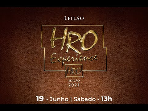 Lote 35   Colombiana 1 FIV HRO   HRO 6152 Copy