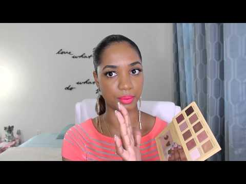 ✩ REVIEW & SWATCHES ✩ | Lorac Unzipped & Unzipped GOLD Palettes