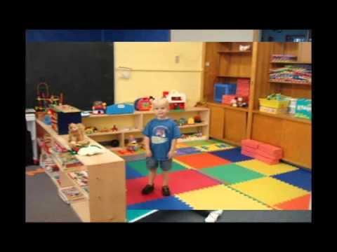 Hy Kids Daycare