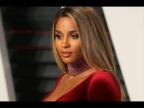 Ciara Transgender Transsexual
