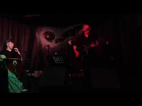Live music newcastle under lyme