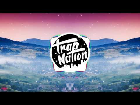 Steve Void & No Mondays - Chemistry (feat. Clara Mae)