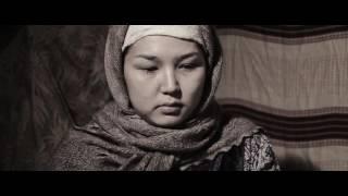 Игровой фильм про голодомор Казахстан
