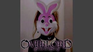 OVERLORD 3 OP - VORACITY