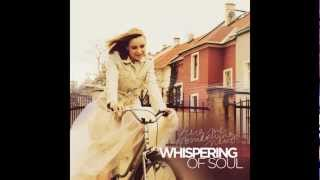 Whispering of Soul - Sing me something new (audio)
