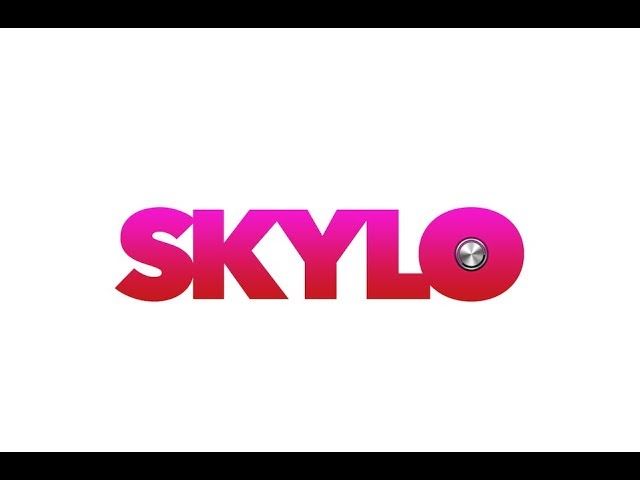 Skylo - Nashville based Music Artist, Producer & Recording Engineer