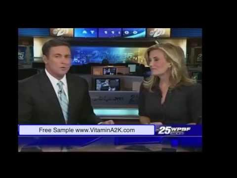 DO NOT BUY Dr Oz Green Coffee Bean Extract Until You Watch This News Clip
