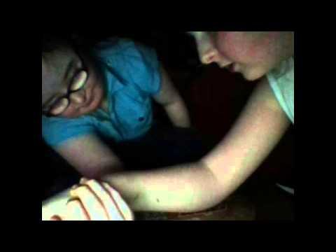 Download arm wresul