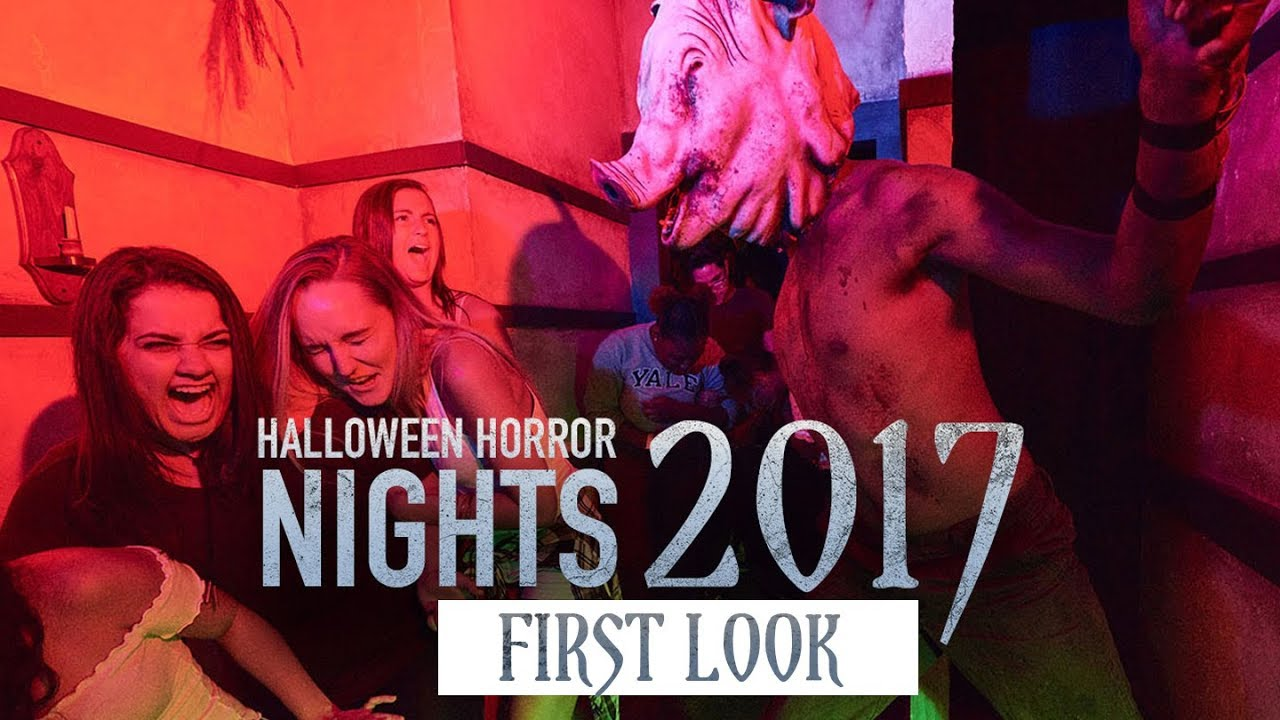 halloween-horror-nights-2017-highlights