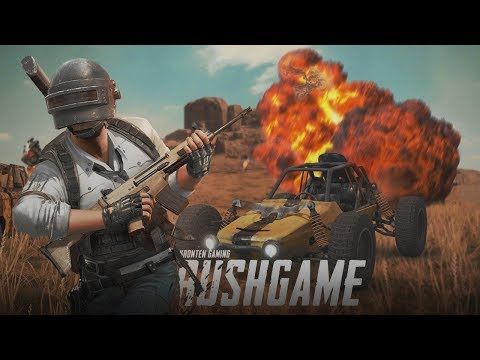 PUBG MOBILE LIVE | AWM HEADSHOT AND M249 SPRAY FULL RUSH GAMEPLAY | AIRDROP HUNTING