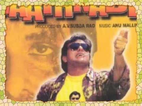 anan fanan Govinda Hathkadi 1995