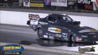 PDRA race http://motormaniatv.com/mmtv1/