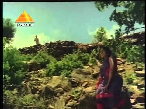 Antha Nilaava Thaan - www.shakthi.fm