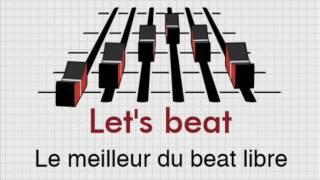 Let's beat partage avec vous une sélection de beats variés et réali...