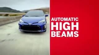 видео Авточехлы на SUBARU SVX