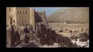 Muntele Athos SUPERB Cântec Creștin-Ortodox - Evlogitaria