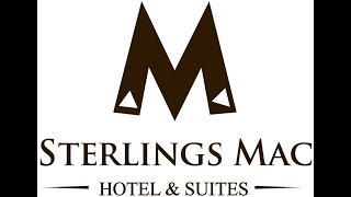 Sterlings Mac hotel & suites , New norm