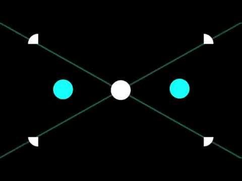 LANK - Superlativus (Official video)