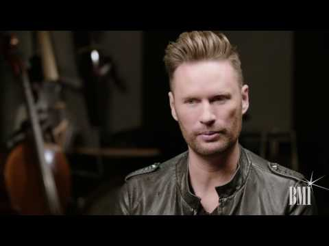 BMI Exclusive: Brian Tyler's Advice For Aspiring Film Composers