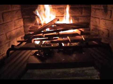 spitfire fireplace heater. the grate fireplace heater by mr. energy spitfire