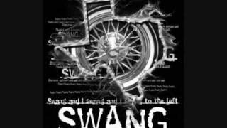 Swang remix (Trae, H.a.w.k, Z-ro,...)