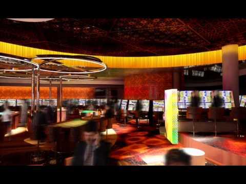 Casino Brussels.wmv