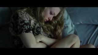 ОТЦЫ И ДОЧЕРИ (2015) / русский трейлер