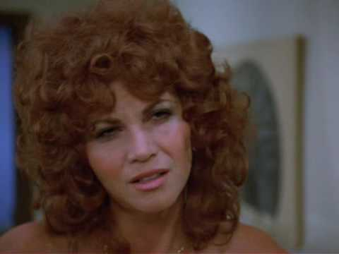 HART TO HART   S 1, Ep7 Cop Out
