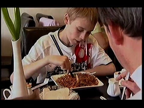 im a child anorexic documentary analysis I'm a 20 year old male and was roped in to seeing this with my girlfriend, and i'm glad for it the film has an incredibly predictable storyline, the acting isn't great, most of it complete and utter non-sense and most of events in the film hold little to no purpose.