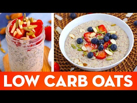 low-carb-oatmeal!-hot-porridge-&-overnight-oats-keto-breakfast-recipes---mind-over-munch