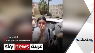 ما هو جمع أخطبوط وحليب.. هل ورد هذا السؤال بامتحان الثانوية في مصر؟