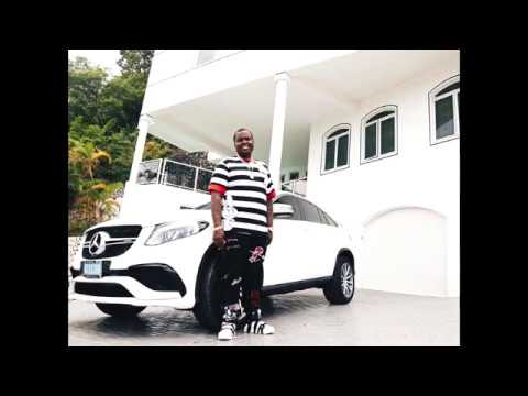 Sean Kingston Bought Mansion And GLE Benz In Jamaica, Link Up With Beenie Man And Sizzla