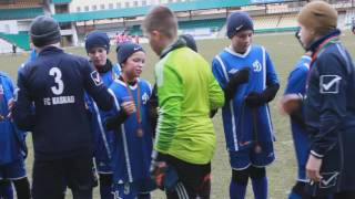 GOMEL CUP, 2016. День 3-ий (12.11.2016)