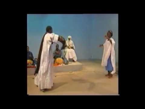 travel,discouvery,adventure and culture tour in Mali DANSE SONGHOI GAO