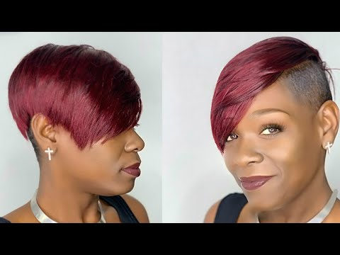 partial-quick-weave-|-sensual-iremy