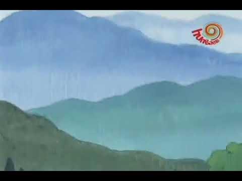 Download Shinchan in tamil-story between nanako and shinchan
