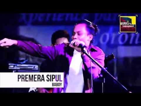 PREMERA SIPUL - BABOY