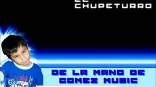 El Chupeturro - Este Es El Pasito [Tema Nuevo 2011]
