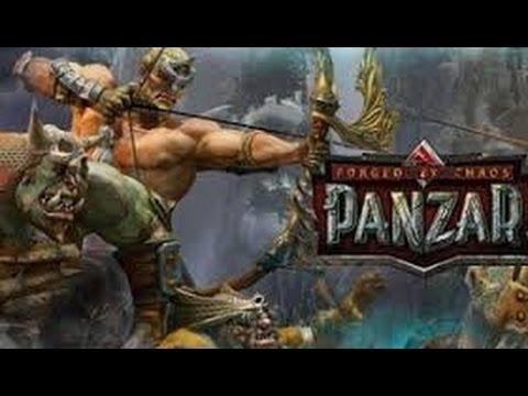 видео: panzar гайд по инквизитору 1 часть
